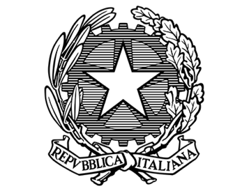 20 Agosto 2009 – D.Lgs 109/2009 correttivo dell'81/2008