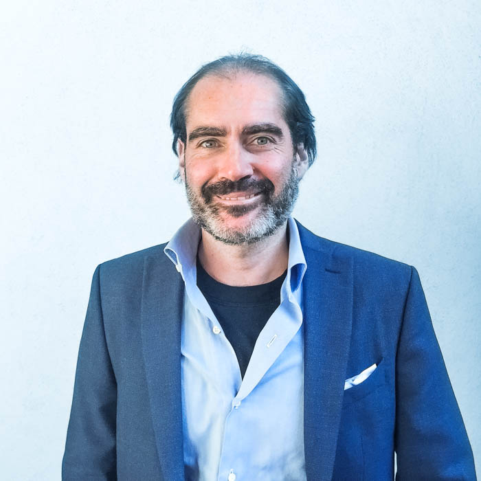 Ing. Michele Ferrari