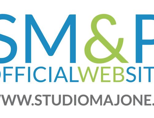 Un nuovo sito per un progetto di comunicazione che abbraccia anche il mondo digitale