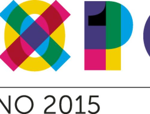 11 maggio 2015 – Si apre Expo Milano 2015
