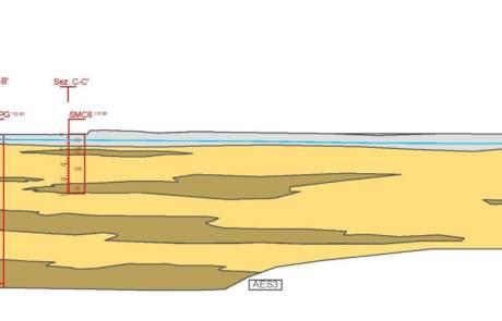 04_Torrente-Baganza-Sezione-geologica