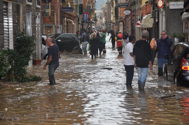 Foto1_Danni-evento-alluvione-04.10.2010-nel-ponente-genovese