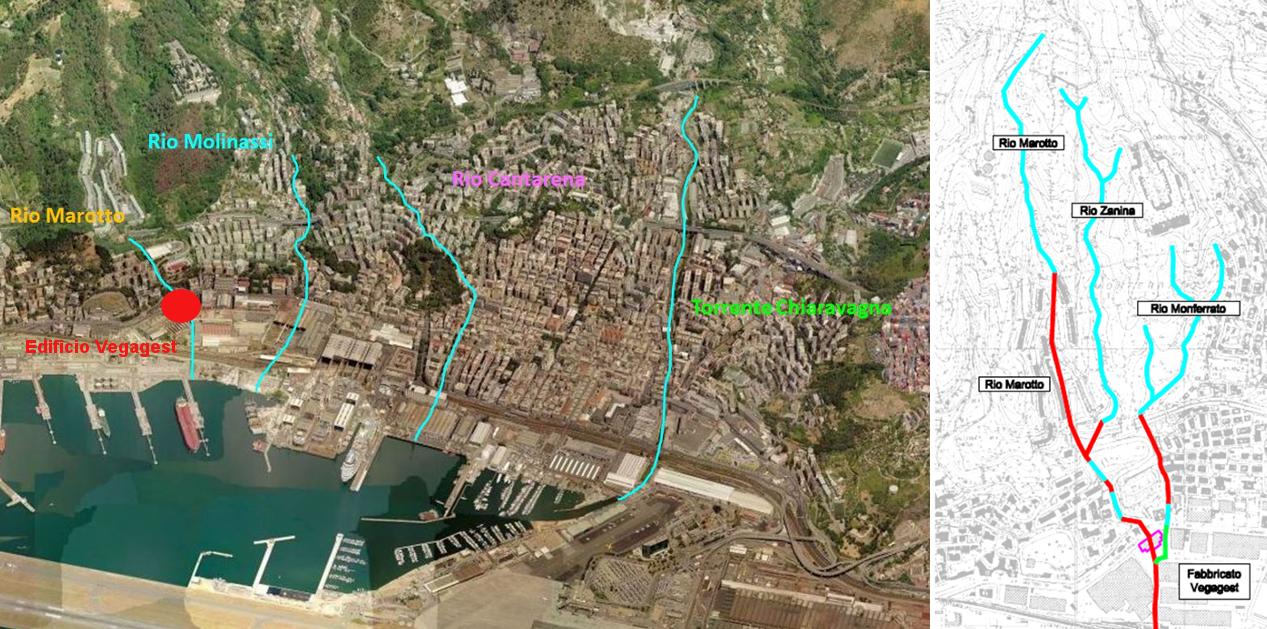 Foto3_Corografia-bacini-alluvione-04.10.2010