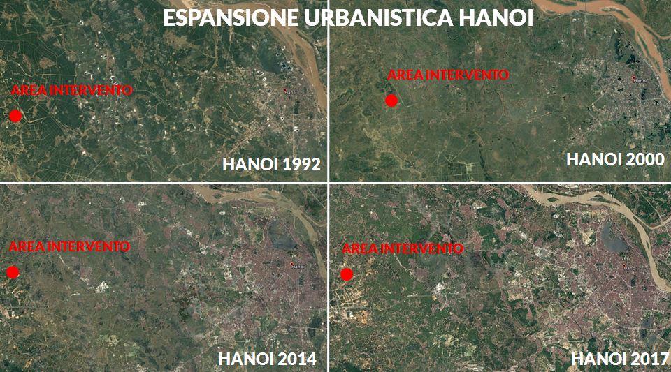 01 Espansione Hanoi 1992-2017