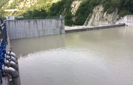 24 Giugno-2017-vasca-di-dissipazione-impianto-pompaggio-Mignano