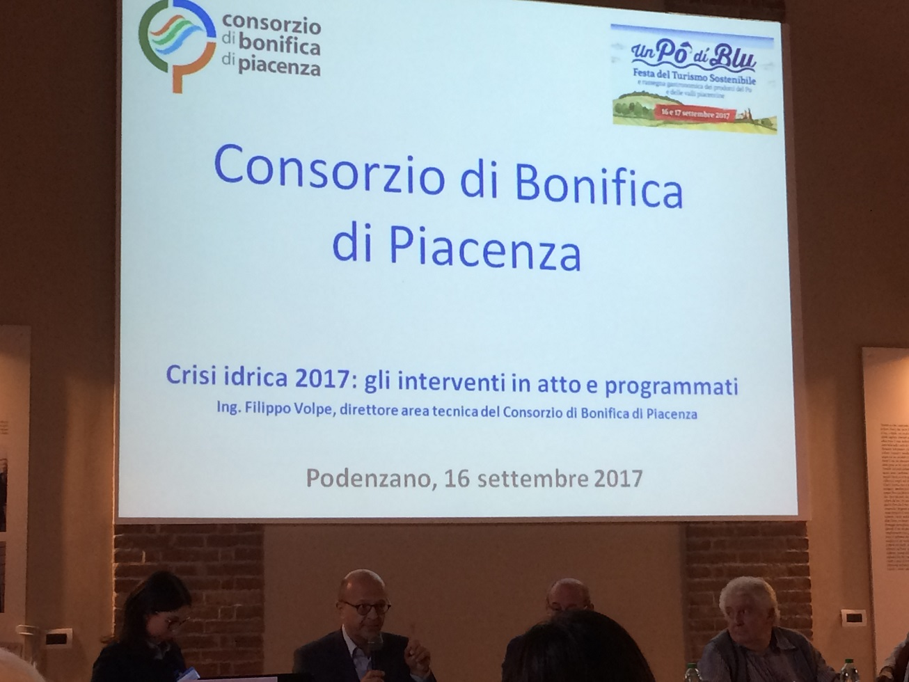 16 settembre 2017-Intervento-Ing.-Volpe