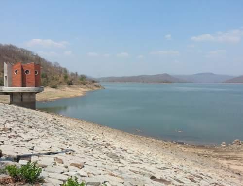 BINH THUAN WATER SECTOR PROJECT IN VIETNAM : STUDIO MAJONE INGEGNERI ASSOCIATI PROJECT INTERVENTION
