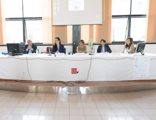 XIII INTERNATIONAL SHORT COURSE: CONVEGNO NAZIONALE CENTRO STUDI DEFLUSSI URBANI