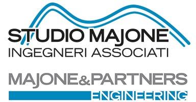 Studio Maione Ingegneri Associati Logo