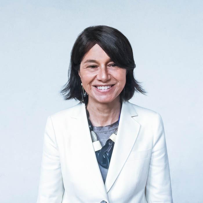 Ing. Beatrice Majone