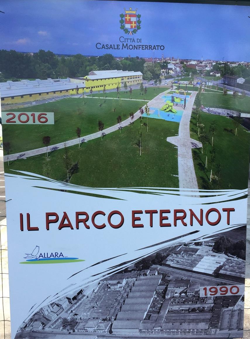 06_Pannello Parco EterNot prima e dopo