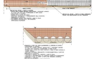 04-Ponte-ferroviario-su-Canale-Villoresi