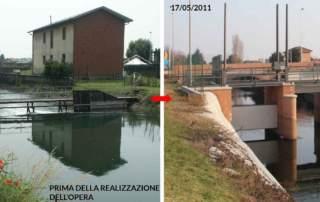 05-Canale-Villoresi-Confronto-esistente-realizzato-Tura-Arconate