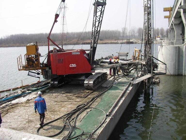 06-Isola-Serafini-jet-grouting-e-pontone