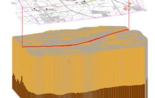 Modello-andamento-stratigrafico-delle-unità-idrogeologiche