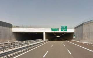 05-foto-da-autostrada