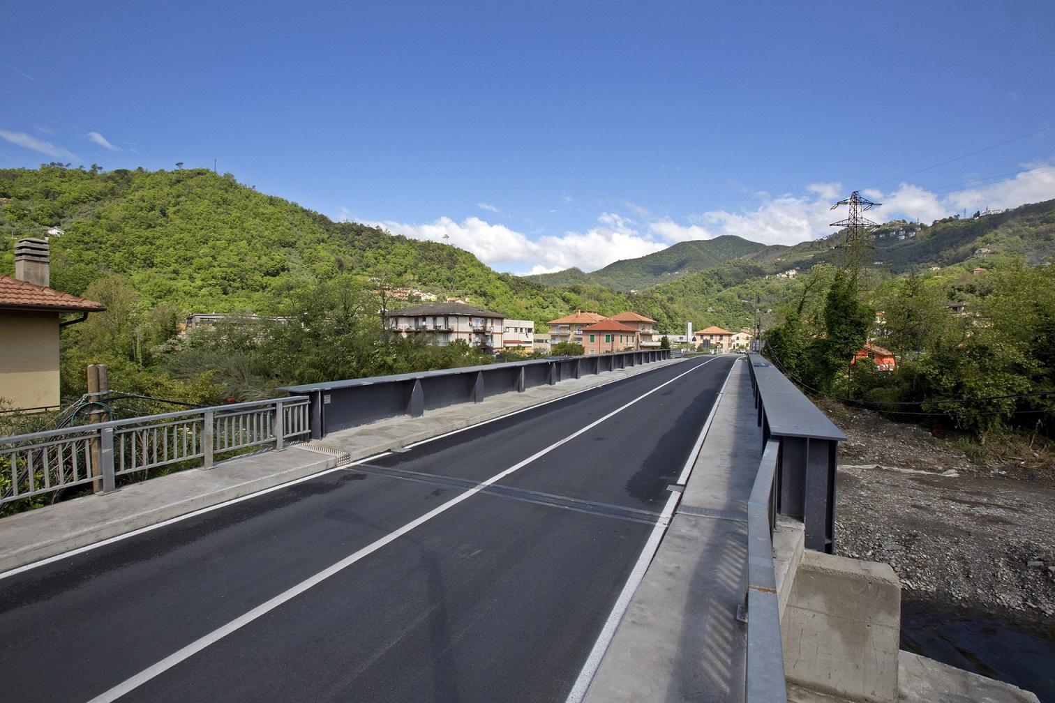 06-vista-nuovo-ponte