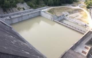 24 Giugno-2017-vasca-di-dissipazione-invasata-Mignano