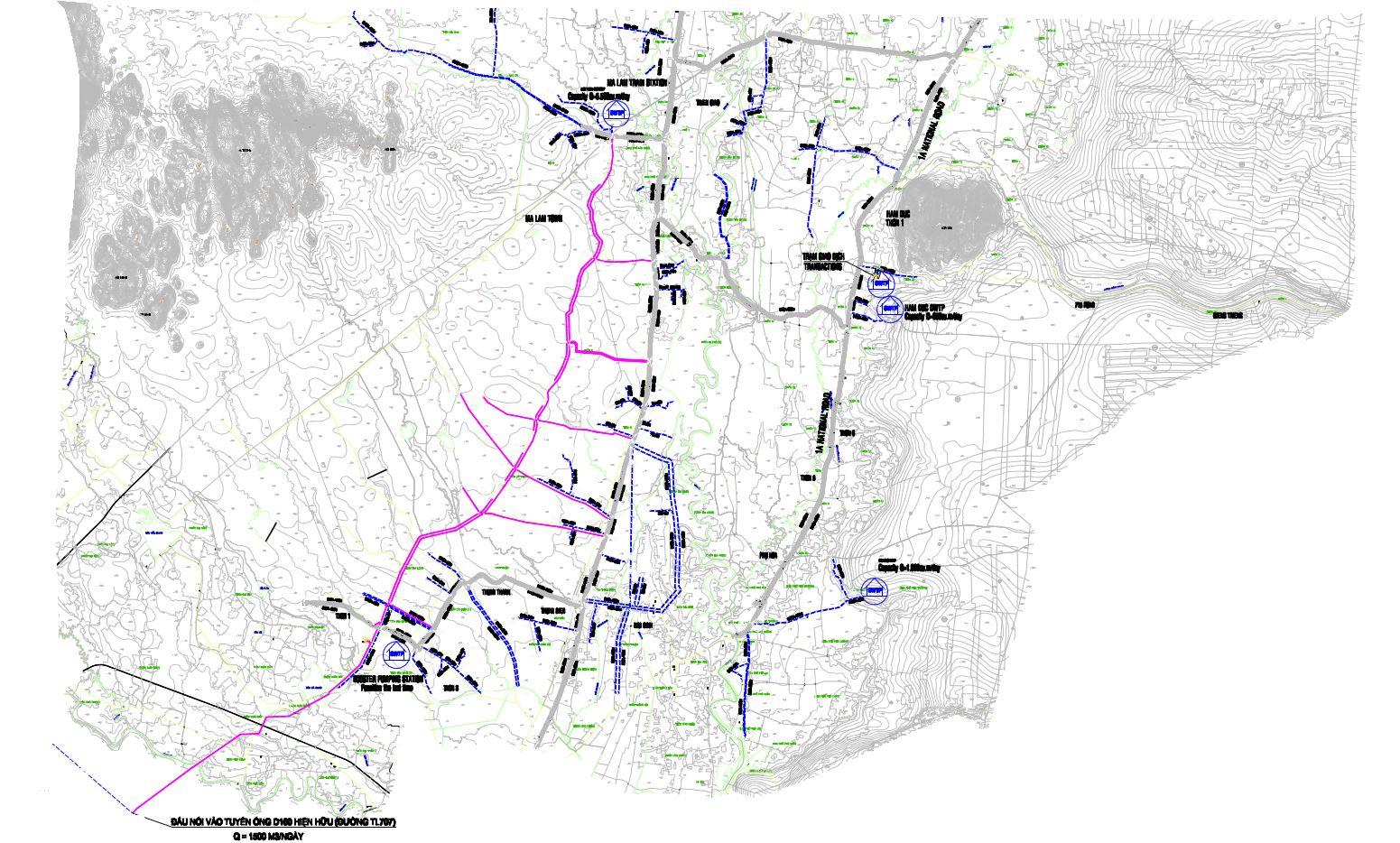 02-Planimetria-Ham-Thuan-Bac