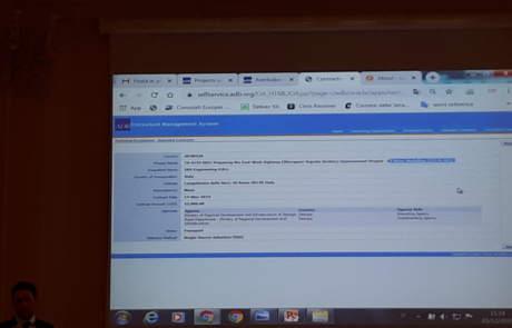 03_Simulazione su sito-ADB